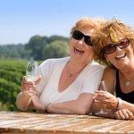 Classic Wanaka Wine Tour