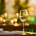Sparkling Wine-tasting and Countryside Tour from Milan