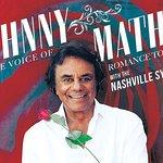 Johnny Mathis avec le Nashville Symphony à Schermerhorn