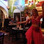 Photo of Melis Restaurant
