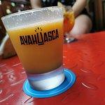Фотография Ayahuasca Resto Bar