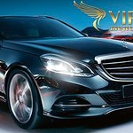 Private Transfer from Zurich to Several Destinations in Switzerland