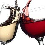 Transfert de Sorrente à Naples avec dégustation de vin