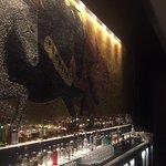 صورة فوتوغرافية لـ St. Regis Bar