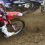 Motocross (1 hour)