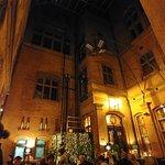 Photo of Restauracja Luizjana Artus