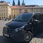 Meissen and Dresden Private Full Day Tour from Prague for up to 8 people
