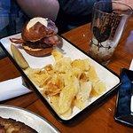 Foto de Moeller Beer Barn