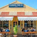 Flinders Food Co