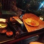 Фотография Gabah Restaurant & Bar