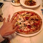 Parami Pizza의 사진