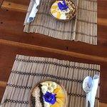 Photo de Dolce Amore Restaurant