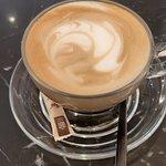 ภาพถ่ายของ Divana Forrest Cafe