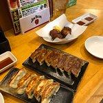 老虎饺子会馆(四条鸟丸店)照片