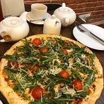 صورة فوتوغرافية لـ Pizza di Roma Tbilisi