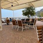 صورة فوتوغرافية لـ Marlins Restaurant
