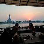 ภาพถ่ายของ Bitter Deck Restaurant