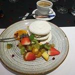 Photo of Zielony Ogrod Restaurant