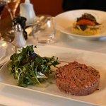 Photo of Restaurant La Gauloise