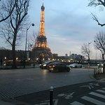 Photo de Les Grands Verres