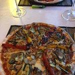 ภาพถ่ายของ Italiano Bar & Restaurant Koh Phi Phi