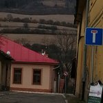Zdjęcie Restauracia u 3 Apostolov