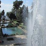 Tivoli Day Trip - Villa d'Este & Villa Adriana - self guided
