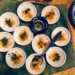 ภาพถ่ายของ Maison Trang Restaurant