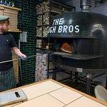 Photo de The Dough Bros