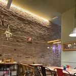 Photo de Miss Simona Cafe-Gastro-Bar