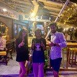 ภาพถ่ายของ Thai Sea Restaurant & Bar