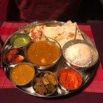 Billede af Goa Indian Restaurant