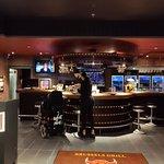 Brussels Grill - Rogier照片