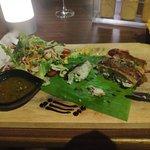 Photo de Signature Seafood & Grill