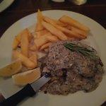 Photo of Kingfisher Restaurant