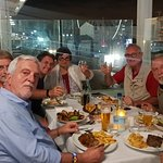 Photo of Belthazar Restaurant & Wine Bar