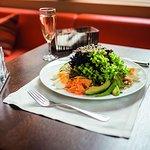 Tour gastronômico de degustação gastronômica auto-guiada em Winterthur