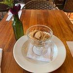 Foto de Carmelo Restaurante
