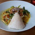 Cay Tre vietnamese restaurant Foto