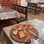 صورة فوتوغرافية لـ Pizza de Lavia