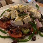 Φωτογραφία: Pregio Food Bar