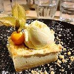 Rose Tree Restaurant照片