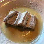 Foto van Cafe-Restaurant Milchbar