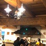 Photo of Hotel Strachanovka Restaurant