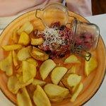 Foto di Tony Restaurant