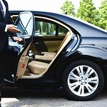 Custom Premium / Executive Class Tour from Koper