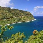 Road to Hana Tour: Waterfalls, Hiking, Rainforest, Aloha