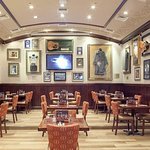 From Rome : Amazing Hard Rock Cafe Priority Seating With Dinner