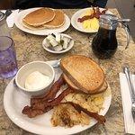 Фотография Westway Diner