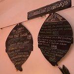 Foto van Sea Shells Bar & Restaurant